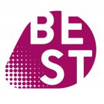 best_logo_CMYK