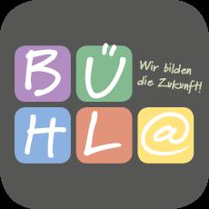 HLA-Logo_230x230