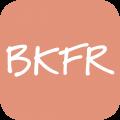 Logo HLA_BKFR